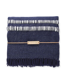 Luxury Throw Blankets and Bed Throws | Serena & Lily