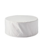 Protective Cover - Rockmere Coffee Table,
