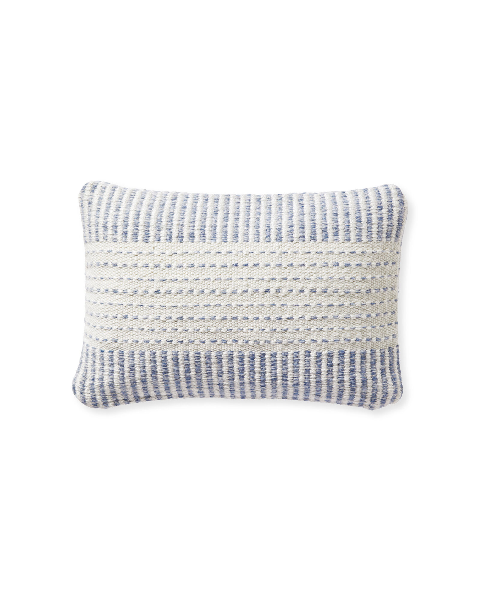 Alba Pillow Cover