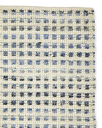 Anderson Rug Swatch,