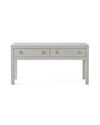 Driftway Console, Dove