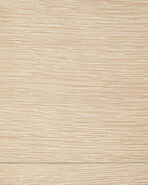 Clifton Furniture Swatch,