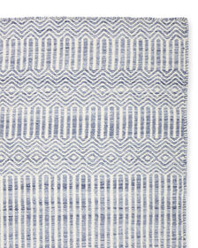 Indoor Outdoor Rugs Find What You Love Serena Lily