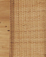 Balboa Dining Table Swatch - Natural,
