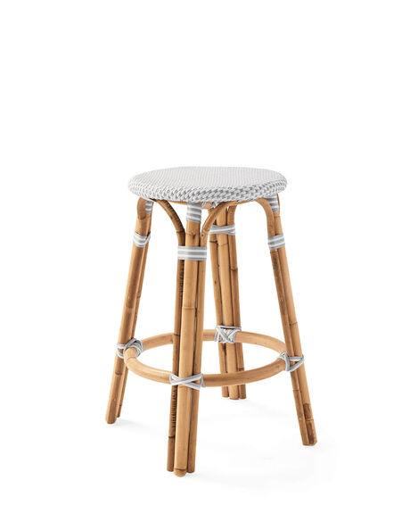 Bar Stools Counter Stools Amp Backless Stools Serena Amp Lily
