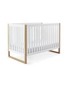 Cribs Changing Tables