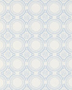 Pesaro Wallpaper Swatch,