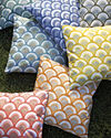 Kyoto Pillow Cover,