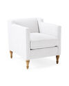 Eastgate Chair,