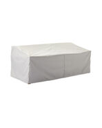 Protective Cover - Cliffside Sofa,