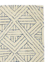 Lakeview Rug,