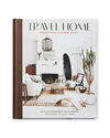 Coffee Table Books (Set of 3),