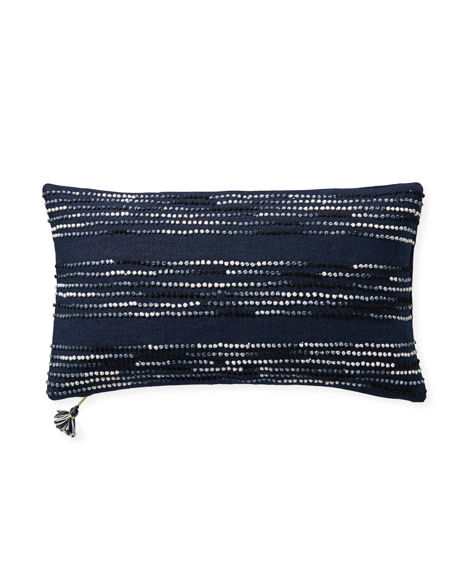 Pryce Pillow Cover
