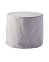 Protective Cover - Wainscott Table,