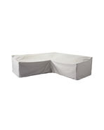 Protective Cover - Sundial Sectional,