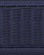 Pacifica Furniture Swatch