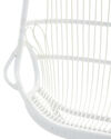Outdoor Double Hanging Chair,