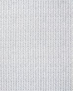 Fabric by the Yard - Feather Linen,