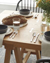 Hillspoint Dining Table,
