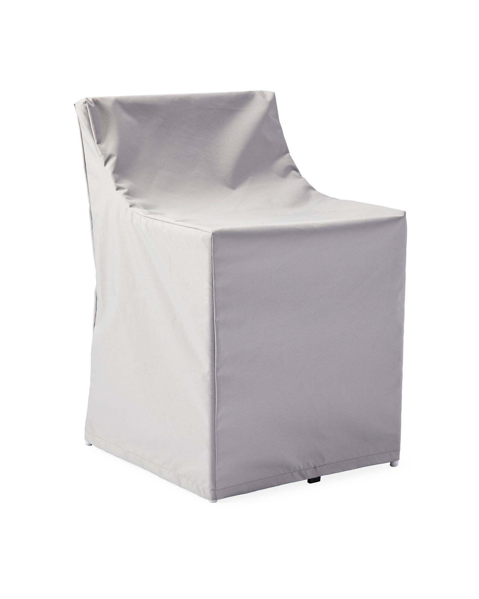 Protective Cover - Salt Creek Dining Chair,