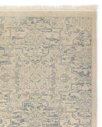 Shearwater Rug Swatch,