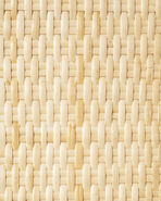 Sunwashed Riviera Furniture Swatch, Natural