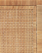 Balboa Furniture Swatch, Natural