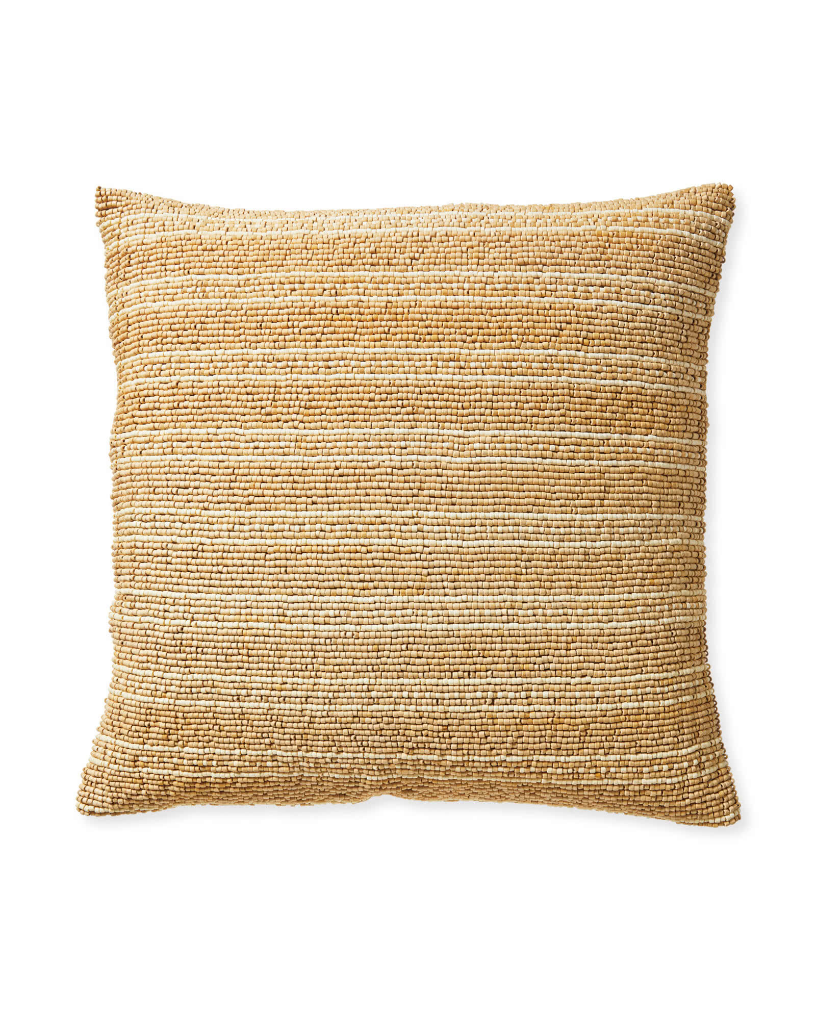 Bali Pillow Cover