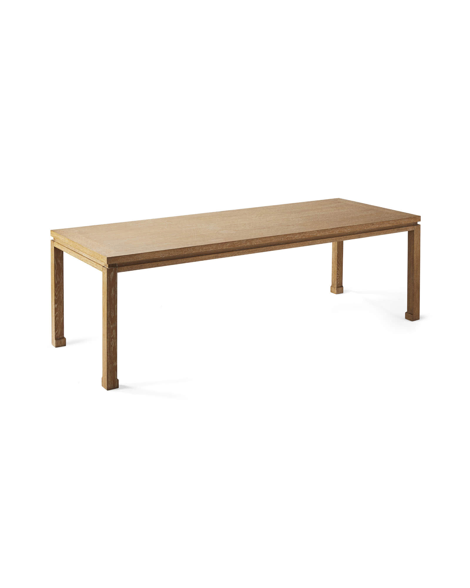 Reese Dining Table,