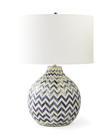 Floor Lamps Ceramic Table Lamps Serena Lily