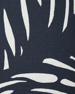 Palm Outdoor - Navy,