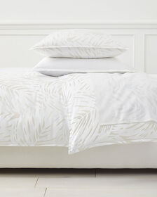Duvet Covers Amp Duvets Find What You Love Serena Amp Lily