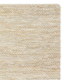 Natural Area Rugs Flat Woven Serena Lily
