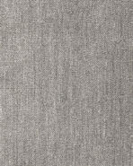 Perennials® Basketweave - Platinum,