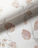 Sweet Pea Wallpaper,