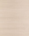 Grasscloth Wallcovering, Pink Sand