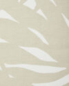 Palm Outdoor - Sand,