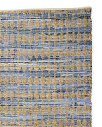 Sawyer Rug Swatch,
