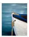 """""""That Special Peace"""" by Susan Kinsella,"""