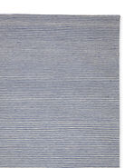Nantucket Rug Swatch, Blue