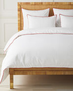 Beach Club Bedding Bundle, Lobster