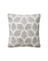 Hawthorne Pillow Cover,