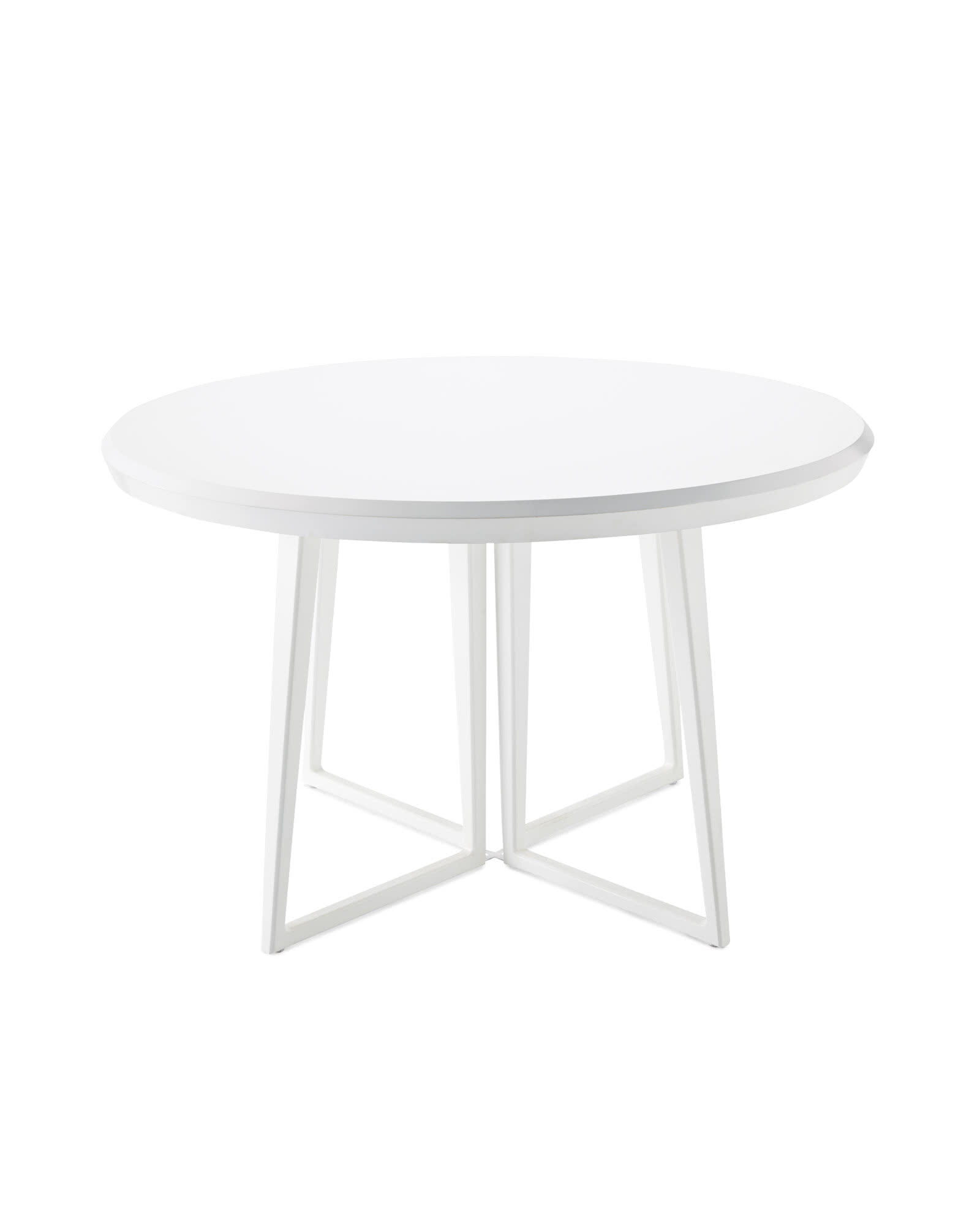 """Downing 48"""" Dining Table,"""