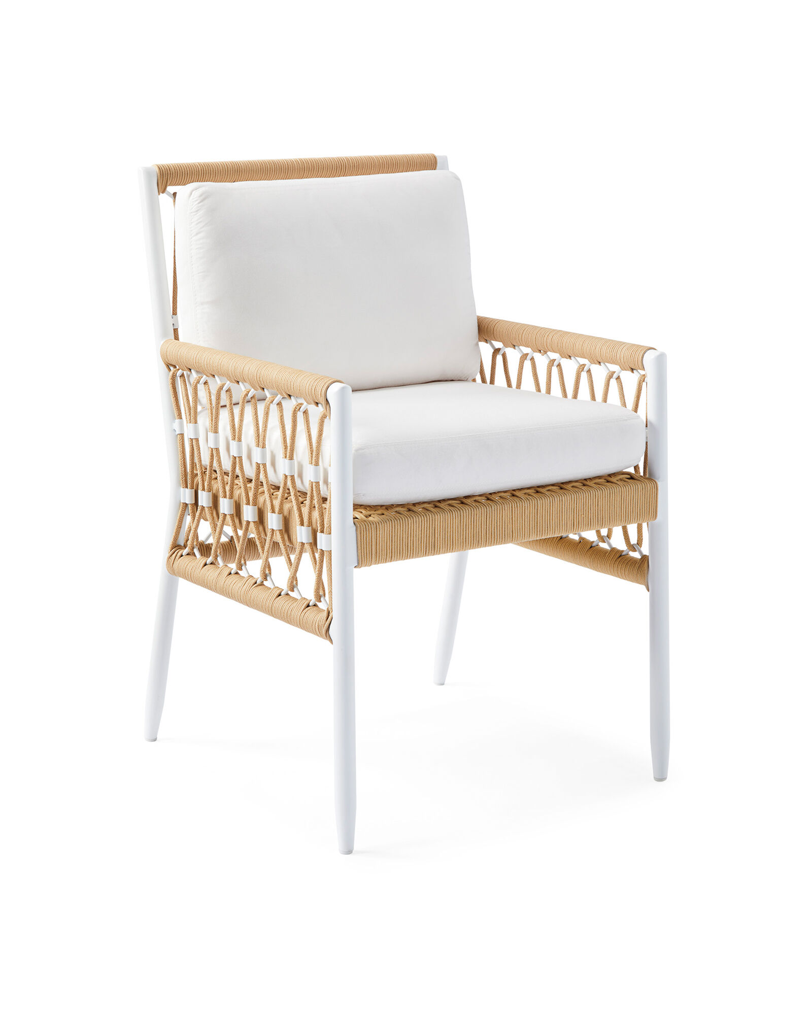 Salt Creek Dining Chair