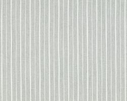 Luxury Beige Diagonal  weave  pattern Top Quality heavy Upholstery Fabric