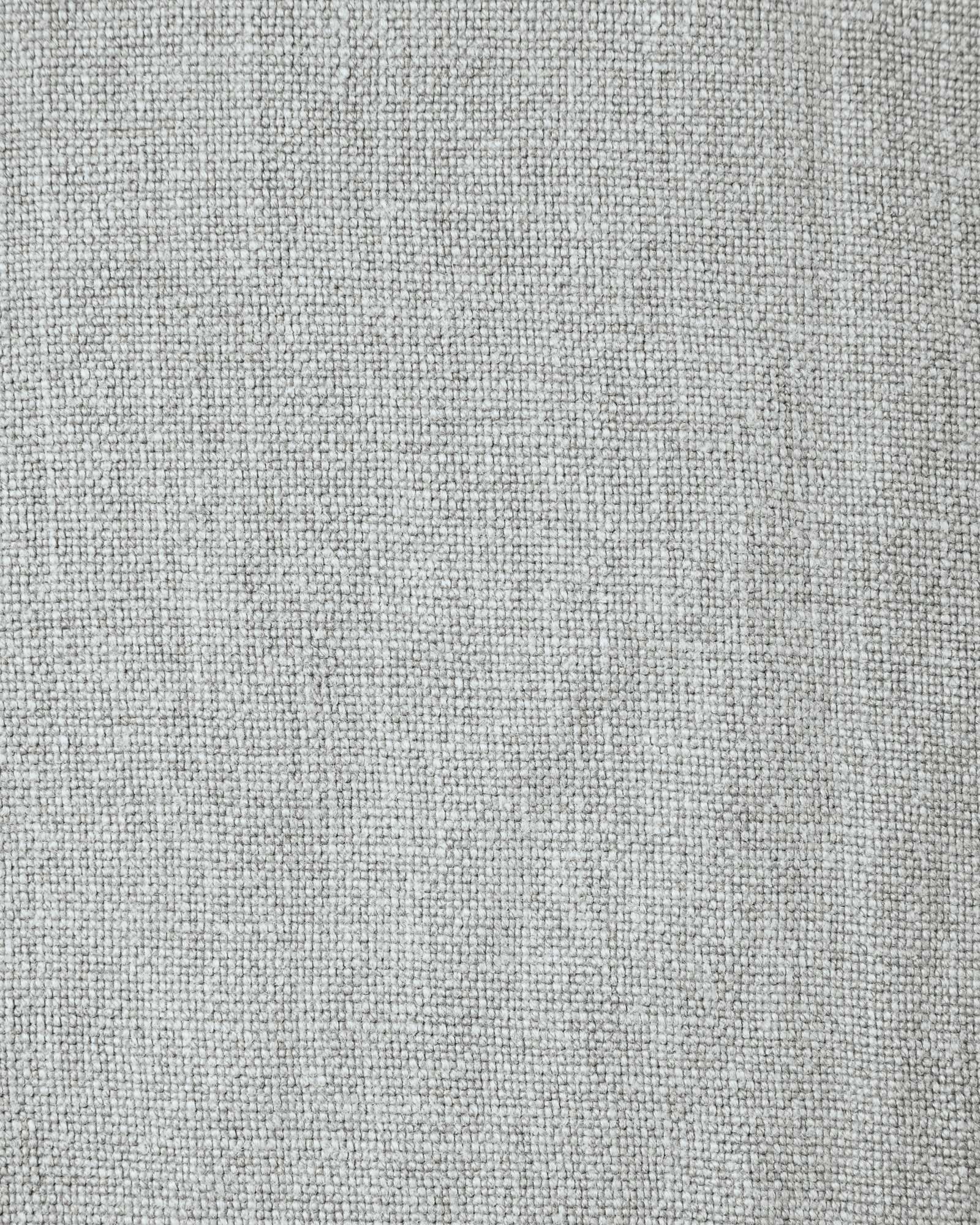 Upholstery Fabric Guide for White Woven Fabric Texture  103wja