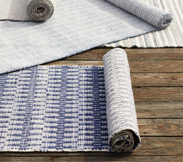 SHOP PERFORMANCE RUGS