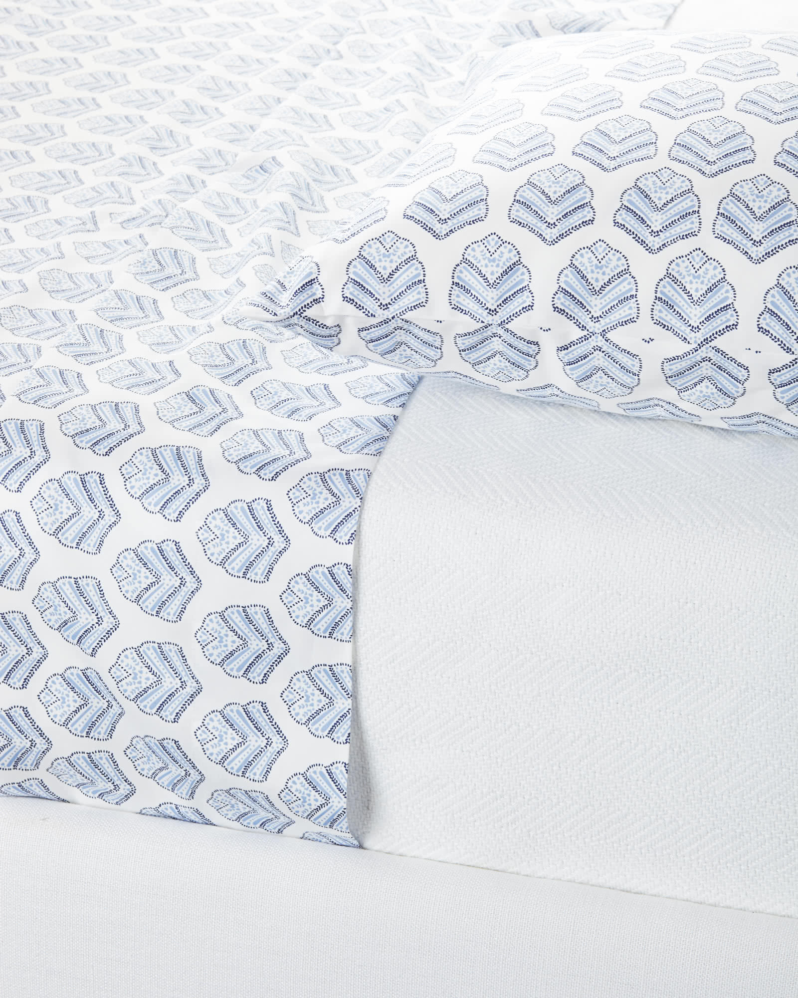 Sanibel Sheet Set Serena Amp Lily