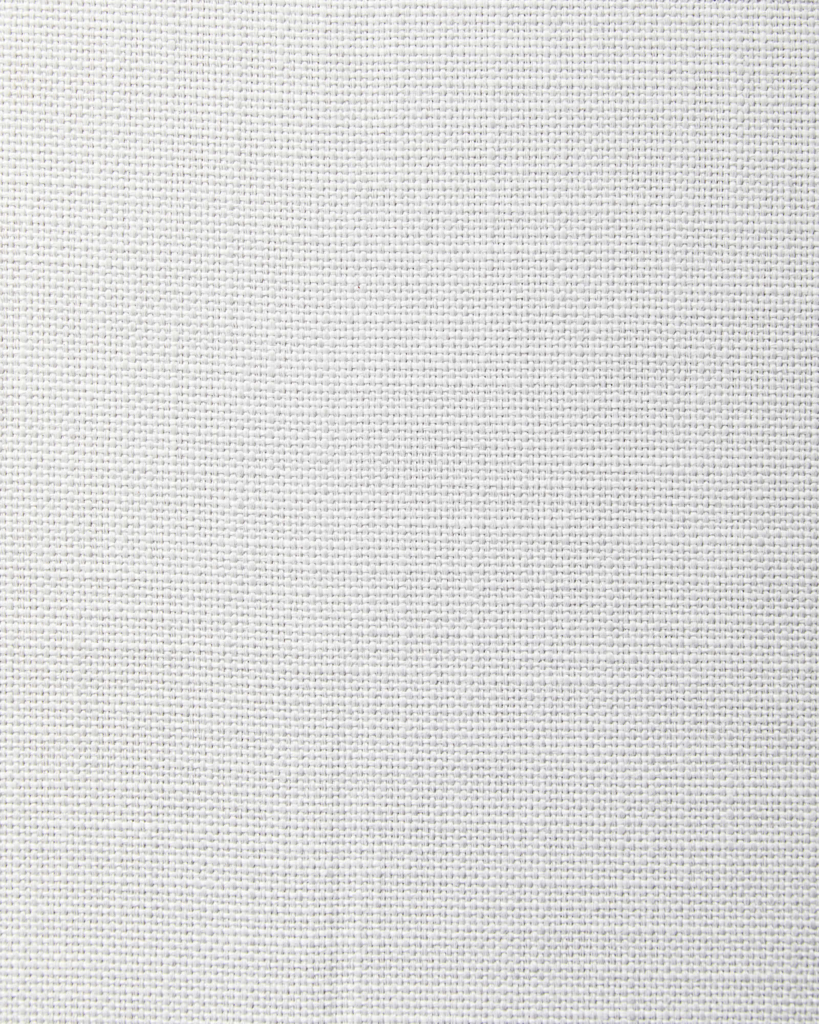 Fabric by the Yard – Perennials® Basketweave Fabric, Fog