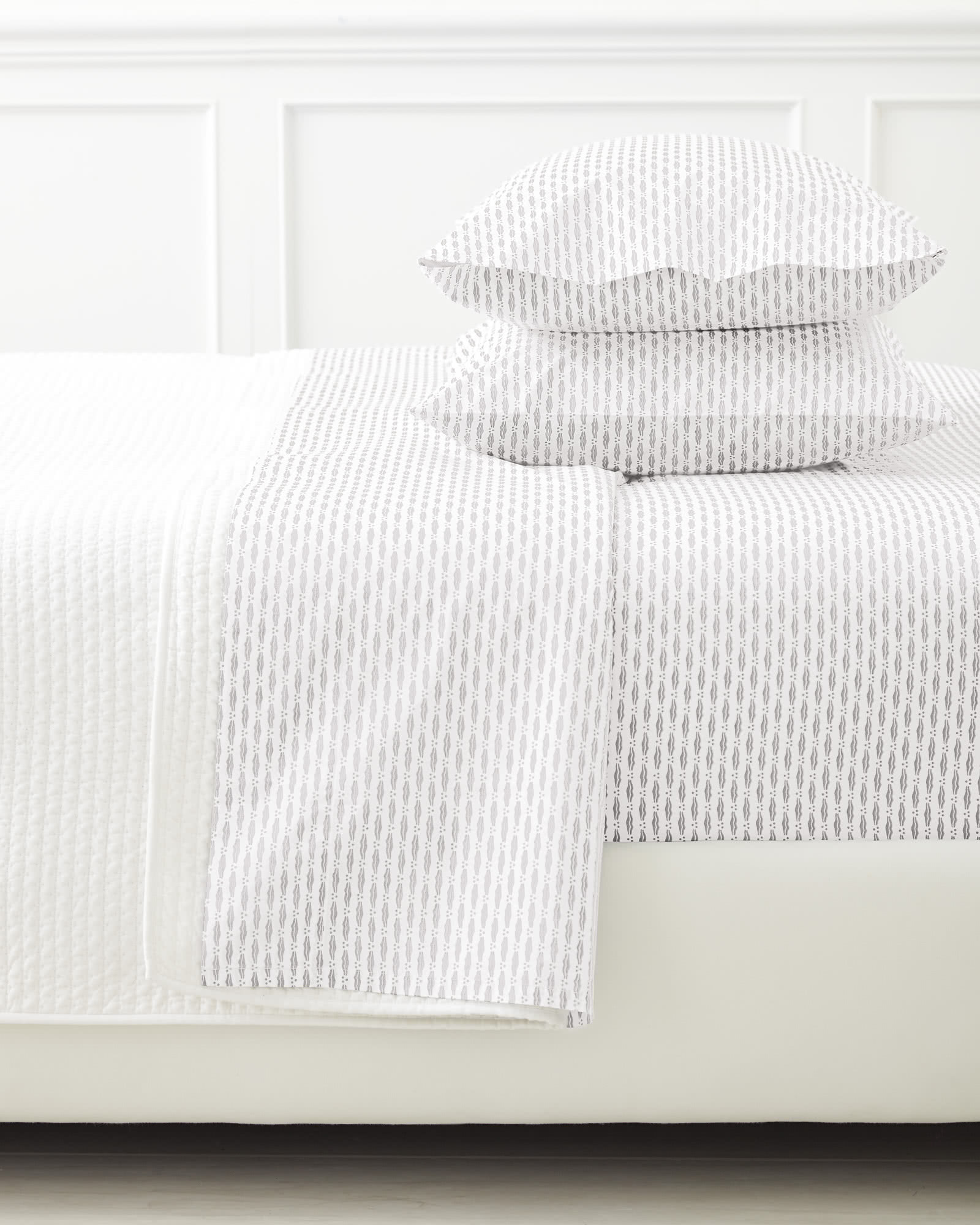 Extra Amelie Pillowcases (Set of 2)